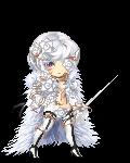 Great Cleric Laiyla's avatar