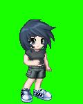 Srzlywtf's avatar