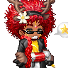 Mangione's avatar