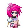 zombieecakes's avatar