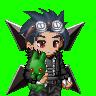 evil-esoj-666's avatar