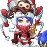 unique_chick's avatar