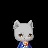 draconicslayer PhD's avatar