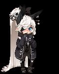 Ellrin's avatar
