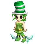 Melancholy Sprinkles's avatar
