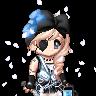 JunnChii's avatar