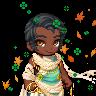 Captain Arch's avatar