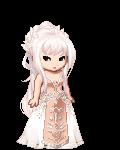SnoBella's avatar