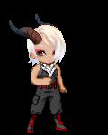 Laroawan's avatar
