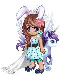 angelica135