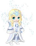 Omiruku's avatar