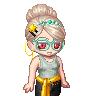 devilsBONE's avatar