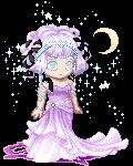 Mistress Talto's avatar