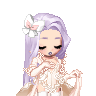 i-RandomDollie's avatar