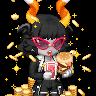 Le King's avatar