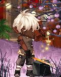 Derrick Price's avatar