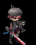 dukki's avatar