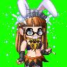 .Riku x Sora.'s avatar