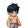 Ahava-Soneh's avatar