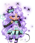 Veirah's avatar