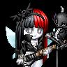 SebringShadow's avatar