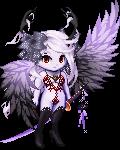 Kagome1172's avatar