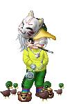 yearsback's avatar