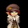 Hibiki_Souji's avatar