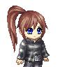 Xx-Azn-EmoCookiez-xX's avatar