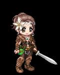 Lifecolor's avatar