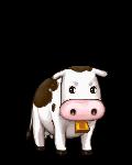 Crykee's avatar
