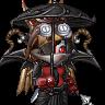 Cuccoteaser's avatar