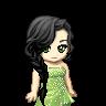 Wolf3y's avatar