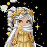 SecretVeela's avatar