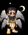 slezra's avatar