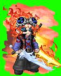 Soujiro1's avatar