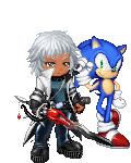 assassino_ da_roma's avatar