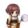 namine_v's avatar
