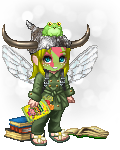 Jacquelynne The Tripper's avatar