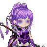 Larkia's avatar