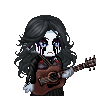 Luxferra's avatar