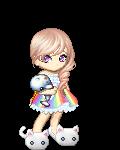 Yolie9's avatar