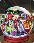 Anceo's avatar