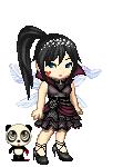 xxich's avatar