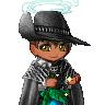 ToFanThePassionateFlame's avatar