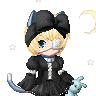 Bubbly Kitteh's avatar