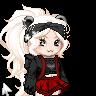 xXxMyEpicLovexXx's avatar