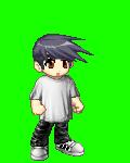 Smog12's avatar