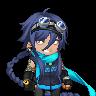 Yan-s Mathew's avatar
