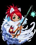 Grimalkenkid's avatar